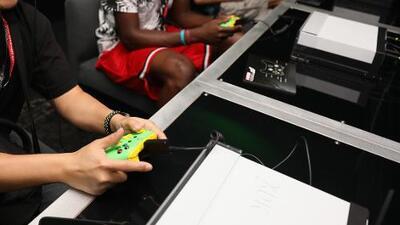 ¿Cuáles son los videojuegos recomendados para los niños según su edad?