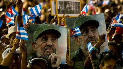 What Castro's death and Trump's election mean for Cuba's economic awakening