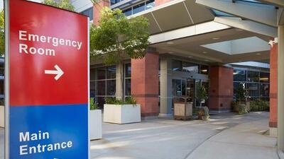 Hartos de esperar: pacientes abandonan las salas de emergencia sin recibir tratamiento