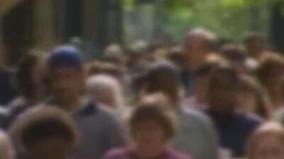 Oportunidades de empleo que trae a San Antonio el Censo de 2020