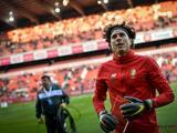 """Ochoa se despide del Standard Lieja: """"Es el momento de partir"""""""