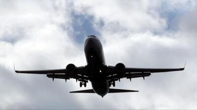 Aerolínea Santa Bárbara suspende operaciones y se suma al cese de vuelos desde y hacia Venezuela