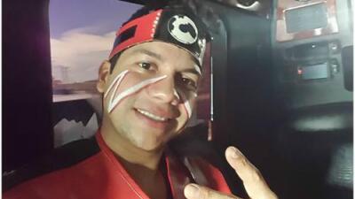 Con misa de cuerpo presente, despedirán al vocalista de Cuisillos que fue asesinado en Guadalajara
