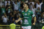 Quieren a Boselli de regreso en Argentina