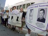 "Diócesis católicas de Texas revelarán los nombres de sacerdotes ""creíblemente acusados"" de pederastia desde 1950"