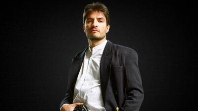 Muere Juan Carlos Olivas, 'El Güero' de la serie 'El Chapo'