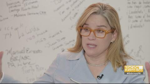Alcaldesa de San Juan paga horas extras a policías municipales
