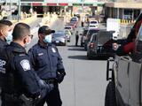 Traficantes estadounidenses, la nueva estrategia de los carteles en la frontera