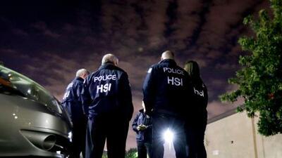 Qué prohíbe y cómo te afecta: estos son los puntos clave de la nueva ley antiinmigrante de Florida