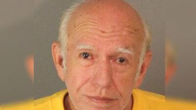 Lo investigaban por el robo de un banco y lo que hallaron en su casa fue perturbador