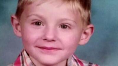 Lo que se sabe de la misteriosa muerte del niño autista extraviado en Carolina del Norte