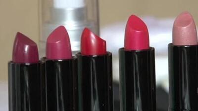 Estos son los colores de labiales que están de moda y los trucos que debes tener en cuenta para usarlos