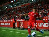 Benfica desmiente interés por fichar a Leo Fernández