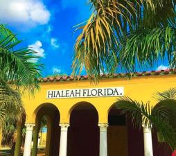 Hialeah es una de las ciudades menos divertidas de Estados Unidos y Florida