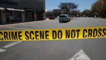 Aumentan las cifras de asesinatos y tiroteos en Los Ángeles, ¿qué dicen las autoridades al respecto?