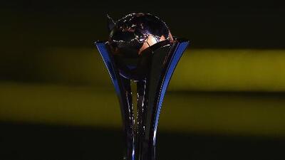 Jueves de Ahorcado: ¿qué tanto sabes del Mundial de Clubes?
