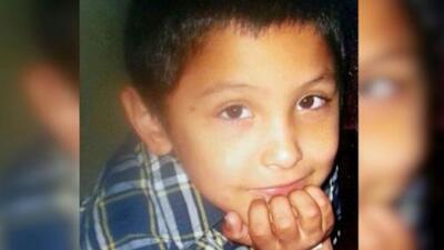 'Los Ángeles en un Minuto': Llega a su etapa final el juicio por la muerte de Gabrielito
