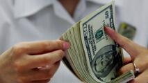 Anuncian que algunos contribuyentes recibirán pagos adicionales del estímulo económico, ¿por qué?