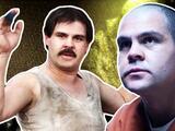 'El Chapo' terminó en la cárcel y extraditado: así culminó la temporada final de la serie sobre Guzmán Loera