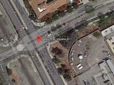 Muere adolescente de 15 años tras un accidente vial en el cual fue golpeado por un automóvil en Santa Clara
