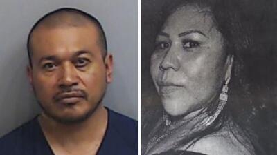 EXCLUSIVA: Denuncian que presunto asesino de madre hispana quería más muertes