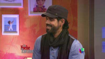 "Raúl ""Nesty"" Lugo realiza homenaje musical a Juan Luis Guerra en Downtown"