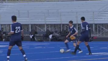 Equipos de fútbol de las Escuelas Públicas de Chicago podrán realizar prácticas deportivas este miércoles