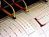 Enjambre de más de 90 temblores han azotado la zona de Inglewood