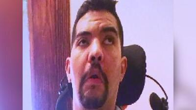 Aumentan la recompensa por información para arrestar a sospechosos de un accidente que dejó a un hombre parapléjico