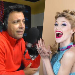 Estudio revela que México es el país con más 'Sugar daddys' en Latinoamérica y Omar tiene varias preguntas