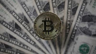 La mala idea de hipotecar tu casa para comprar bitcoins