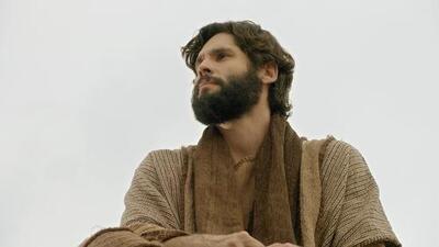 Jesús Capítulo 156