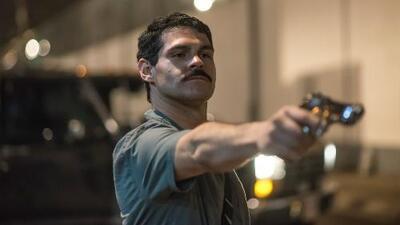 'El Chapo' season one is back with a marathon this Sunday on UniMás