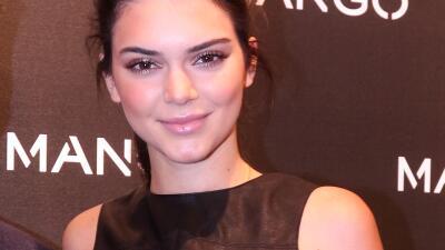 Kendall Jenner compra la mansion de Emily Blunt en Hollywood