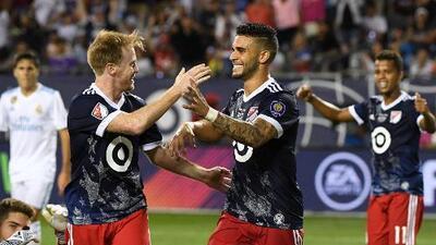 Cómo ver MLS All Star vs. Juventus en vivo, juego de las estrellas 2018