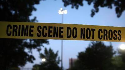 Investigan el asesinato de una mujer en una vivienda de Glendale, California