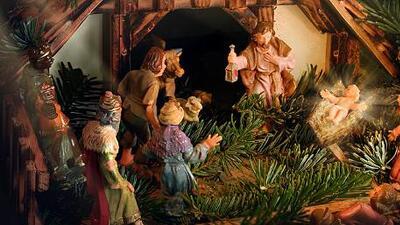 Día de Reyes: una celebración especial para la comunidad hispana