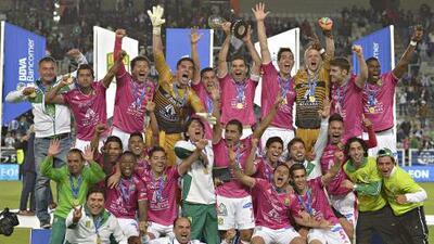 El gol de visitante en la Liga MX: ¿cuánto perjudica a los mejores equipos?
