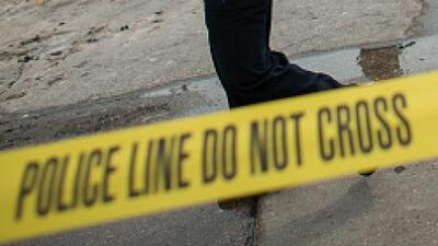 'Nueva York en un Minuto': Autoridades tratan de esclarecer asesinato de niño de 10 años en Asbury Park