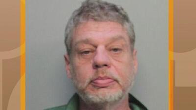 Sospechoso de homicidio en Miami Beach ocultó el cadáver de su pareja 10 días