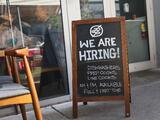 Florida ya no pagará los $300 semanales de ayuda federal por desempleo