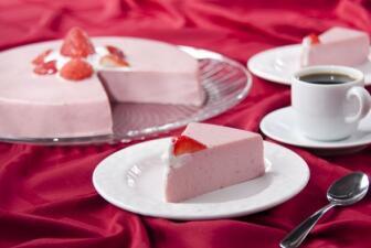 'Strawberry Day', una celebración deliciosa