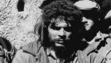 """Agente retirado de la CIA relata cómo fue la captura y los últimos momentos del """"el Ché"""" Guevara"""