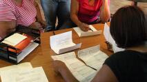 Plazos, requisitos y ayuda gratis: lo que debes saber si no has presentado tu declaración de impuestos