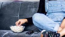 El Festival de Cine Latino de Chicago vuelve este 2021: conoce cómo puedes disfrutar sus películas