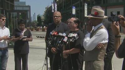 Marcha contra la violencia en Chicago también exigirá la renuncia del alcalde Emanuel