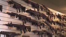 Arizona se blinda ante cualquier intento desde Washington de restringir la posesión de armas de fuego
