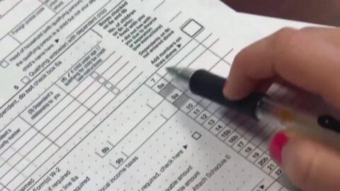 Llega la hora cero de la declaración de impuestos: ¿qué hacer si aún no la has presentado?