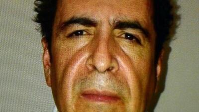 El narcotraficante mexicano Héctor Beltrán Leyva muere tras sufrir un paro cardiaco