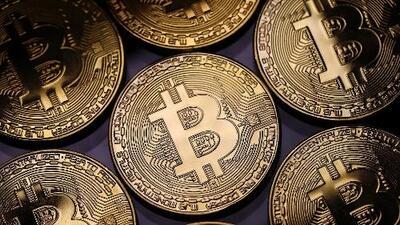 ¿Qué es el bitcoin, cómo funciona y por qué ha causado tanto revuelo?